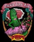 Schmohz Pickle Tink