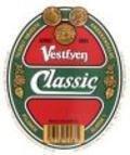 Vestfyen Classic