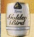 Fuglsang Golden Bird