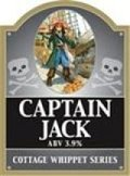 Cottage Captain Jack