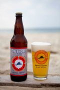 Offshore East Chop Lighthouse Ale