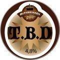 �lfabrikken T.B.D.