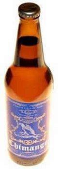 Chimango American Pale Ale