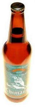 Chimango American Amber Ale - Amber Ale