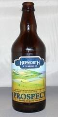 Hepworth Prospect