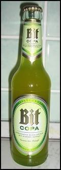 Bitburger Bit Copa
