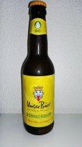 Unser Bier Sommerbier
