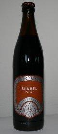 �gir Sumbel Porter
