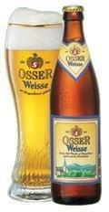 Osser Weisse