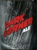 Dark Horse Dark Corner Ale (2007) - Brown Ale