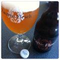 Zwarte Flesch - Belgian Ale