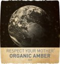 Squatters Respect Your Mother Organic Amber Ale