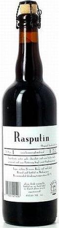 De Molen Rasputin