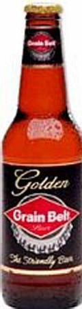 Grain Belt Golden - Golden Ale/Blond Ale