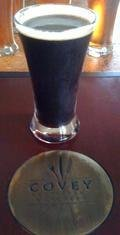 The Covey 12 Gauge Stout