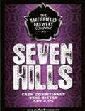 Sheffield Seven Hills