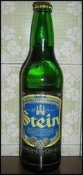Stein Konzumn� Pivo Svetl� 8%
