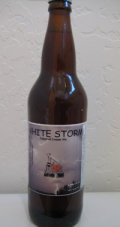 Mad Brewer White Storm