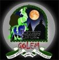 Dancing Camel Golem (-2013)