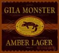 Gila Monster Amber Lager