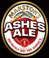Marstons Ashes Ale (Cask)