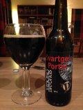 Viborg Svartgol Porter