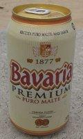 Bavaria Premium (Brazil)