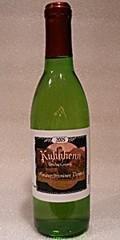 Kuhnhenn Gewurztraminer Pyment - Mead