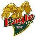 Wells Eagle IPA (5%)