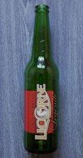 Saverne Licorne L�gende - Golden Ale/Blond Ale