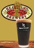 Heartland Farmer Jons Oatmeal Stout