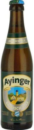 Ayinger Premium-Pils