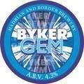 Hadrian & Border Byker Gem - Bitter