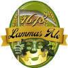 1648 Lammas Ale