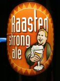 Raasted Strong Ale - American Strong Ale