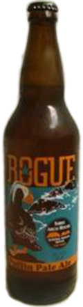 Rogue Puffin Pale Ale
