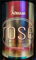 Jopen Adriaan Ros� - Fruit Beer/Radler
