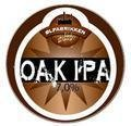 �lfabrikken Oak IPA - India Pale Ale (IPA)