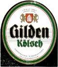 Gilden K�lsch