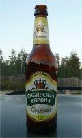 Sibirskaya Korona Svetloe