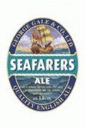 Gales Seafarers Ale / Best Bitter