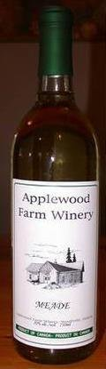Applewood Farm Meade - Mead