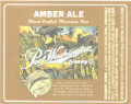 Port Washington Amber Ale - Amber Ale