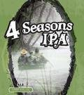 Voodoo 4 Seasons IPA