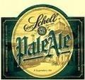 Schell Pale Ale