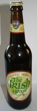 S�gaard The Irish House Ale