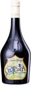 Birra del Borgo Cortigiana - Saison