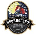 Moorhouses Black Witch - Stout