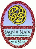 Pictish Sauvin Blanc
