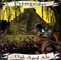 Jolly Pumpkin Perseguidor (Batch 2) - Belgian Strong Ale